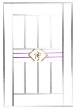 เหล็กดัด มุ้งลวด ผ้าม่าน หลังคา กั้นกระจก อลูมิเนียม สแตนเลส กันสาด 088-278-1881